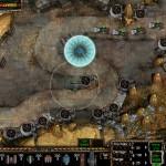 Solar System Defence Screenshot