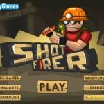 Shotfirer Screenshot