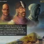 Hands of War 2 - Expanded Edition Screenshot