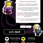 Dungeon Developer Screenshot