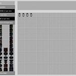 Reactor Incremental Screenshot
