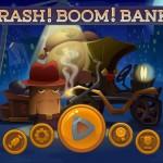 Crash! Boom! Bank! Screenshot