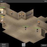 Flagstaff: Chapter 3 Screenshot
