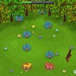 Mushroom Madness Screenshot