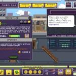 Shop Empire: Underground Screenshot