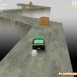 A Small Car 2 Screenshot