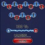 Electric Joint Screenshot