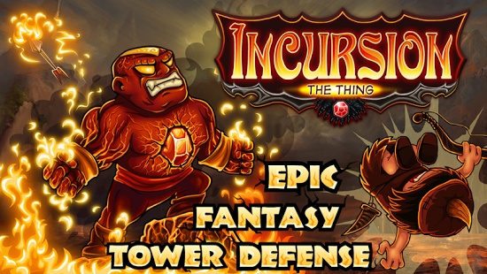 Incursion The Thing Hacked Cheats Hacked Online Games