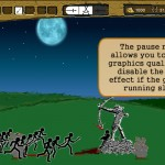 Stick Wars Screenshot
