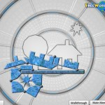 Shape Fold Screenshot