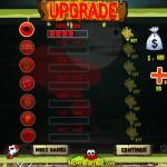 Zombie Apocalypse TD Screenshot