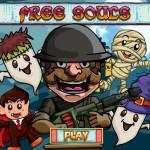 Free Souls Screenshot