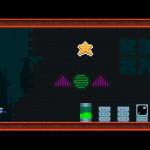 Quantum Corps Screenshot