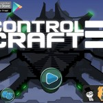 ControlCraft 3 Screenshot
