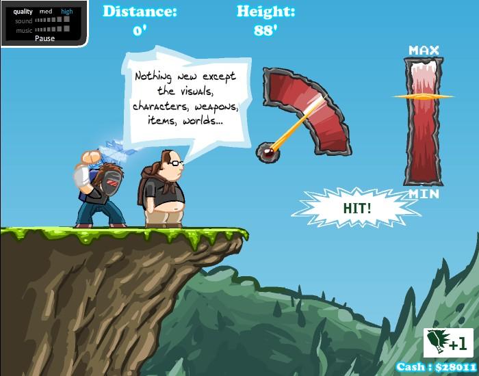 Play Berzerk Online