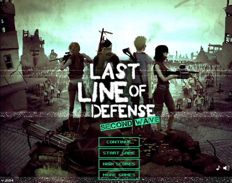 Last Line Of Defense >> Last Line Of Defense Hacked Cheats Hacked Online Games