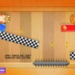 Cookie Hamster Screenshot