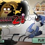 Killer Z's Screenshot