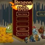 Dragon Dish Screenshot