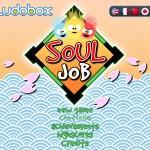 Soul Job Screenshot