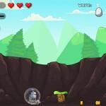Adventures in Weirdland Screenshot
