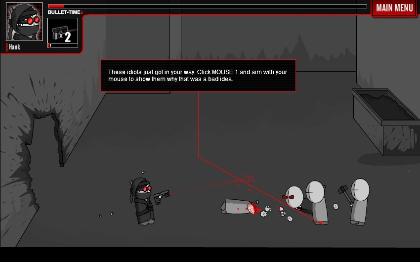 Happy room hacked online - guiwranulsec