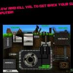 Zone of Destruction: ZOD Screenshot