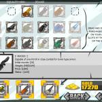 Heavy Pawnage Screenshot