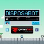Disposabot Screenshot