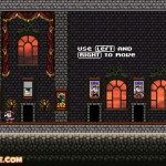 Epic Adventure Time: Revolt in Ogre Town Screenshot