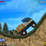 Truck Mania 2 Screenshot