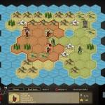 Medieval Wars 2 Screenshot