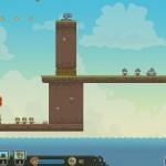 Air Battle 2 Screenshot