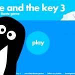 Me and the Key 3 Screenshot