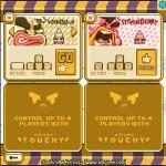 Bad Ice-Cream 2 Screenshot
