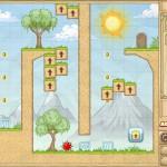 Level Editor 2 Screenshot