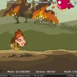 Catapult Madness Screenshot