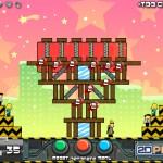 Building Blaster 2 - Players Pack Screenshot