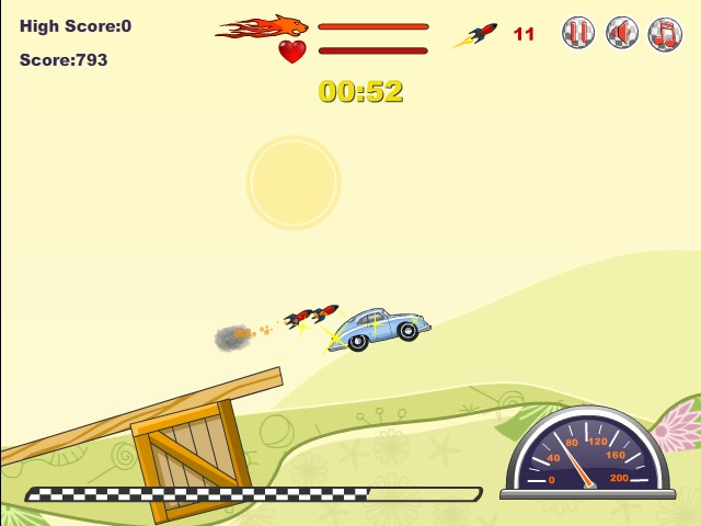 Rich cars hustle rich cars 3 hustle smokoko rich for Buro en ligne