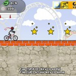 BMX Stunts 2 Screenshot