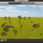 Swordfall - Kingdoms Hacked / Cheats - Hacked Online Games