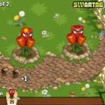 Save My Garden Screenshot