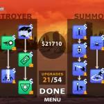 Tesla Defense 2 Screenshot