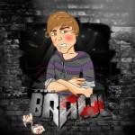 The Brawl - Episode 3 Screenshot