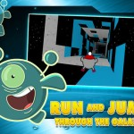 Run 3 Screenshot