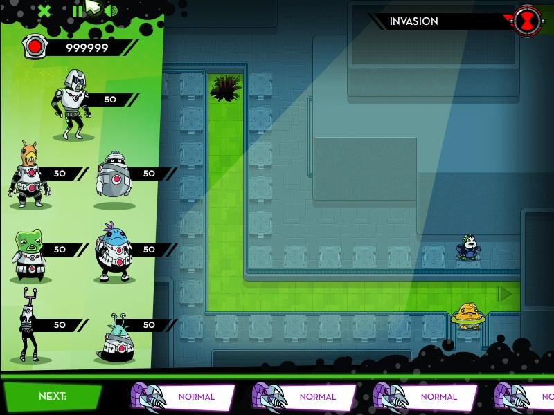 ben 10 omniverse 2 nintendo ds game download