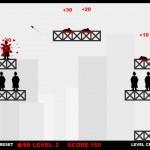 Ricochet Kills Screenshot