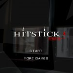 Hitstick - Rebirth Screenshot