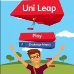 Uni Leap Screenshot