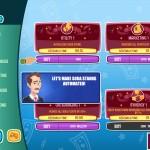 Millionaire To Billionaire Screenshot